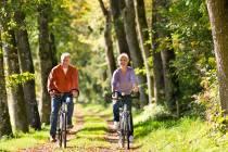Neurologen Tjongerschans: Steeds meer mensen krijgen Parkinson, bewegen is beter
