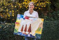 Marike Berkhuysen over ouderschap in coronatijd: welke koers vaar jij?
