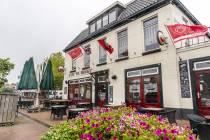 Café De Hoeke sluit de deuren, maar blijft open voor feesten en partijen
