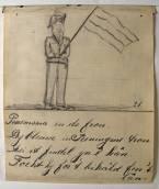 Museum Joure: De vrijheid vieren met een schnitselbank