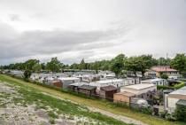 College DFM wil met erfpacht toeristische invulling voor camping Lemmer borgen