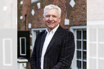 Frans Westra nieuw PvdA-raadslid