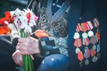 Veteranenherdenking op 26 juni in Joure gaat niet door