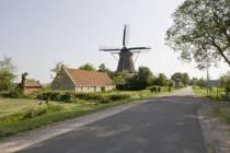 16.000 euro subsidies van Stichting Westermeer