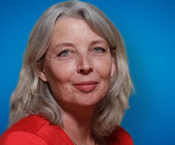 Directeur-bestuurder Nina Hiddema vertrekt bij Omrop Fryslân