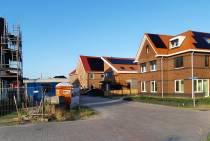 CDA  De Fryske Marren: speciale ambtenaar woningbouw