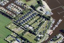 Plan recreatiewoningen Balk aangepast na gesprekken: 37 in plaats van 43 woningen