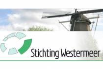 € 36.750,00 aan subsidies van Stichting Westermeer