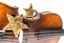 Klassiek kerstconcert in Joure via livestream