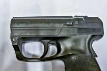Man dreigt met 'vuurwapen' in Lemmer