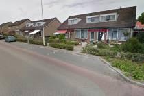 Vragen PvdA over parkeerproblemen in Lemmer