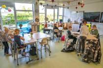 Grootste deel leraren niet achter volledige heropening basisscholen