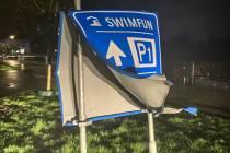 Swimfun zoekt daders