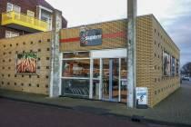 Enige supermarkt Oosterzee heeft deuren gesloten