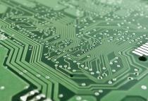 3 tips voor het onderhouden van uw server hardware in Sneek en omstreken