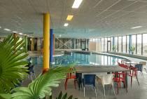 Lemster zwembad opent de deuren weer
