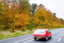 Ook in Friesland grote verschillen autoverzekering