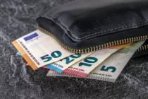 Tijdelijke ondersteuning voor noodzakelijke kosten huishoudens DFM