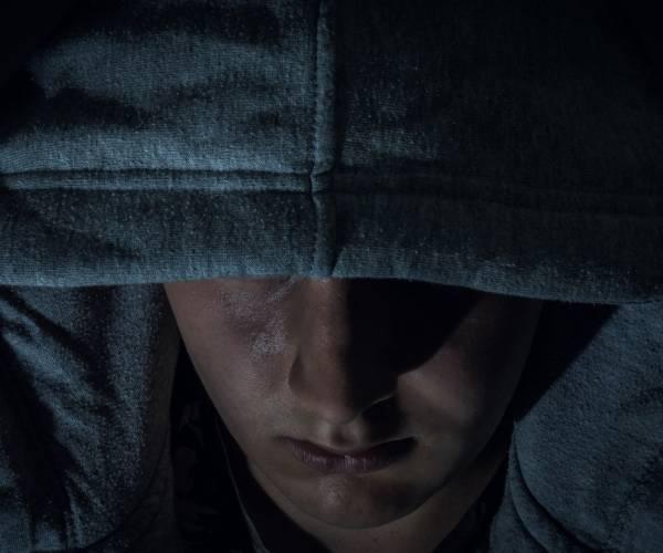 Webinar 'Maak het inbrekers niet te makkelijk' op 21 oktober
