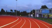Friese atletiekverenigingen hopen op nieuwe aanwas na Olympische Spelen
