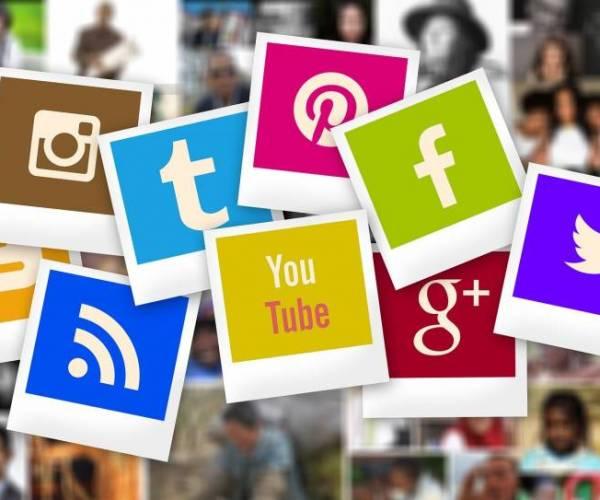 De Fryske Marren gebruikte nep sociale media accounts