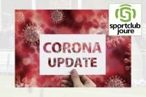 Corona: thuiswedstrijd eerste van SC Joure gaat zaterdag niet door