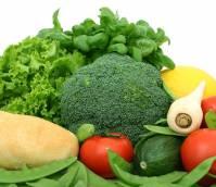 Fryslân maakt Agenda 2021 voor Voeding en Gezondheid