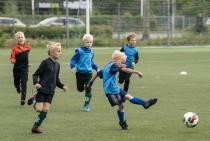 Vier van de tien sportverenigingen vrezen voor hun voortbestaan