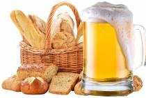 'Bierontbijt' vanaf zondagochtend zes uur in Joure, al meer dan dertig aanmeldingen