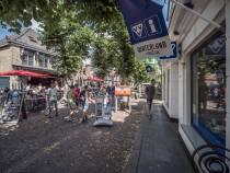 VVV Waterland van Friesland zoekt 'Siepies'