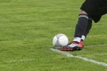 Gemeente roept jeugd op: 'Kom voetballen op de kunstgrasvelden in Balk, Joure en Lemmer.