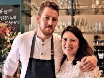 Jouster restaurant Zuiver nieuw in de 'Lekker 2021'