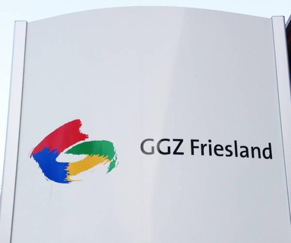 GGZ Friesland gaat innovatieve samenwerking met Topicus en Code24 aan
