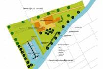 College DFM: voorstander aanpassing bestemming boerderij Sloten in recreatie