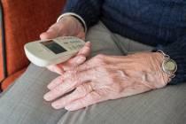 Gratis groepsgesprekken voor ouderen en mantelzorges in De Fryske Marren