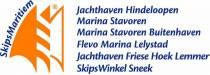 Diverse vacatures bij SkipsMaritiem in Hindeloopen en Stavoren