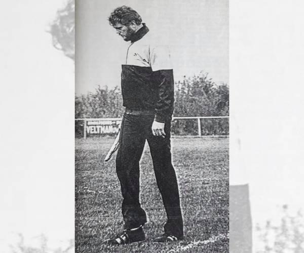 Mister V.V.I. Lammert Dijkstra overleden