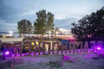 Definitief geen Beachrockers Festival dit jaar