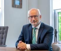 Weblog burgemeester Veenstra van De Fryske Marren: Een nieuwe start