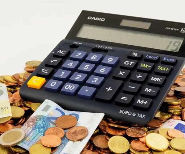 Positief eindsaldo van 9 miljoen euro DFM over 2020