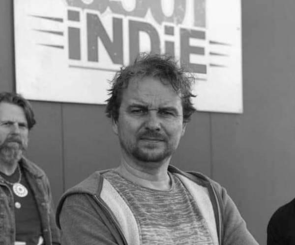 Jouster muziekgroep Mosken wint songfestival Liet