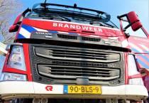 Vrouw komt om het leven bij eenzijdig auto-ongeluk in Wijckel