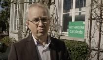 Waarom de tuincentra veilig open (video)
