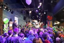 Zuid Friesland On Stage voor leerlingen gaat in aangepaste vorm door