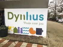Wonen Zuidwest Friesland en Lyaemer Wonen verder als Dynhus