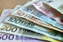 Motie van FNP tegen herverdeling gemeentefonds unaniem aangenomen
