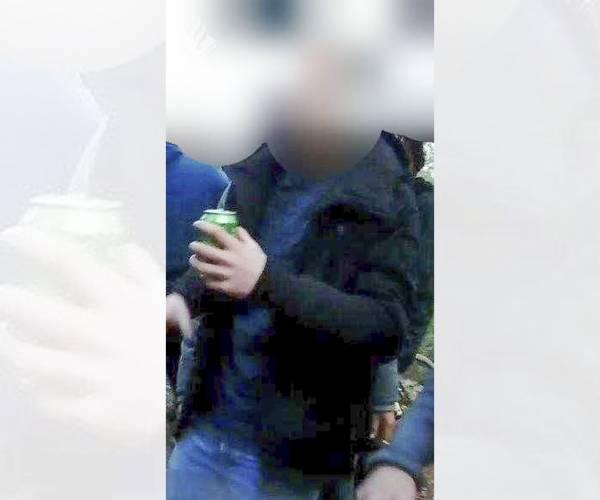 Politie zoekt verdachte ongeregeldheden Koningsdag in Oudemirdum
