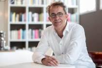 COLUMN- Nieuwe uitdagingen van de 'protocol-samenleving'