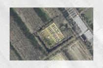 Verbetering toegankelijkheid begraafplaats Harich