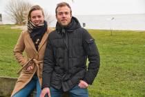 Paviljoen 't Mar in Mirns moet het recreatieve epicentrum van Gaasterland worden